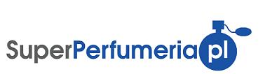 SuperPerfumeria.pl