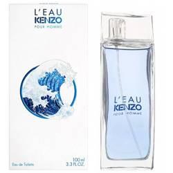 kenzo l'eau par kenzo pour homme