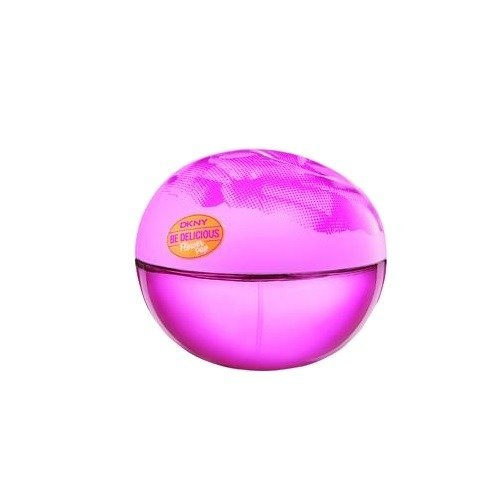 dkny be delicious flower pop - pink pop