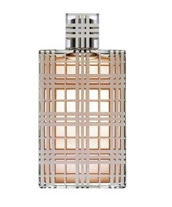 Burberry Brit 100ml woda toaletowa [W]