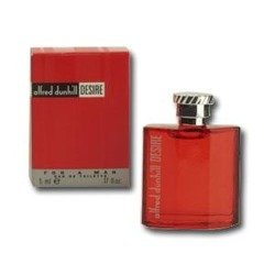 Dunhill Desire For A Man 1,7ml woda toaletowa [M]