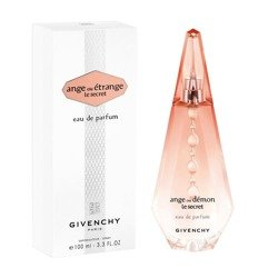 Givenchy Ange Ou Demon Le Secret 100ml woda perfumowana [W] TESTER