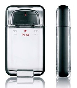 Givenchy Play 50ml woda toaletowa [M]