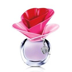 Justin Bieber Someday 100ml woda perfumowana [W]